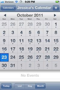 calendar-mommy-guilt