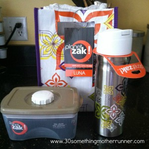 Planet Zak Review and Giveaway on home food, home fire, home tree, home satellite, home ice, home truck, home school, home tower, home science, home flower, home of superman metropolis illinois, home of superman krypton, home color, home community,
