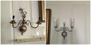 sconce collage_opt