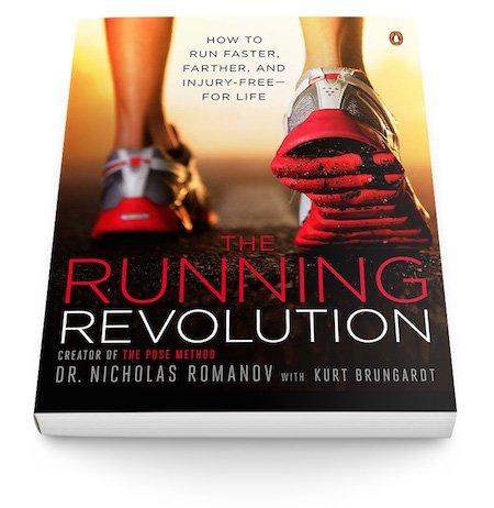 Running-Revolution