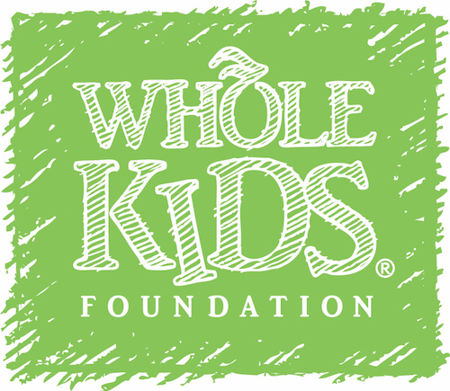 WKF Logo