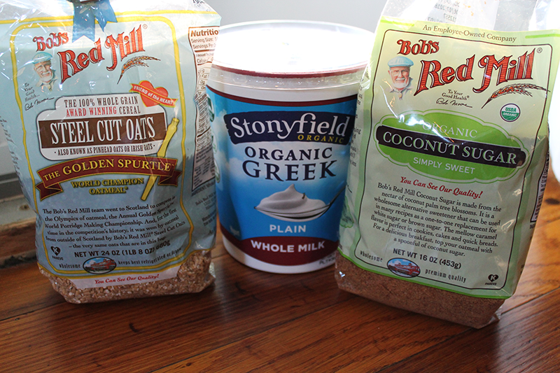 bobs-and-stonyfield