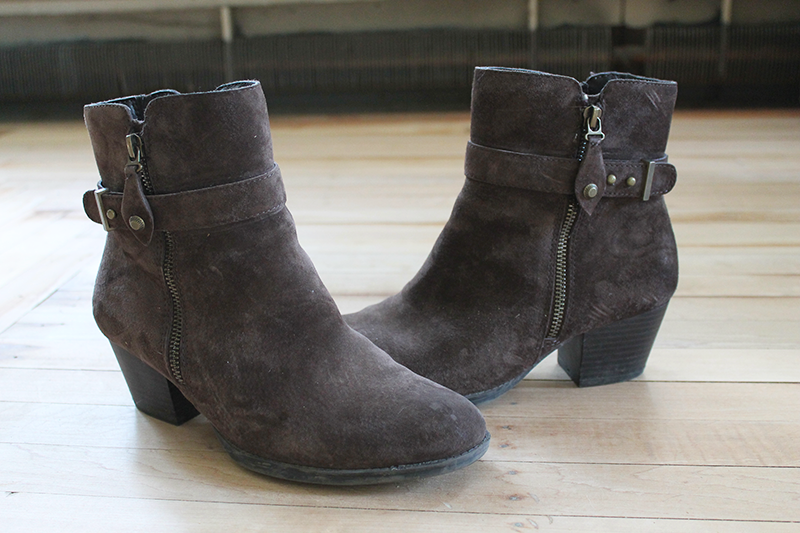 earthies-royal-boots-chestnut-brown