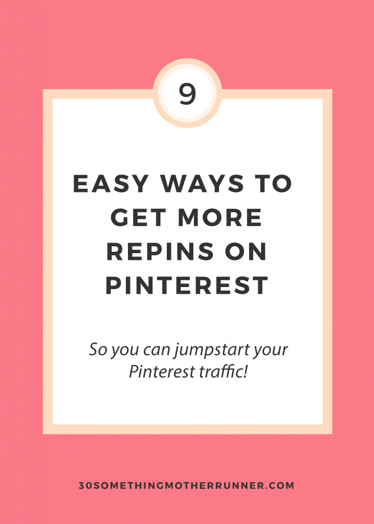Easy-Ways-Get-More-Pins-Pinterest