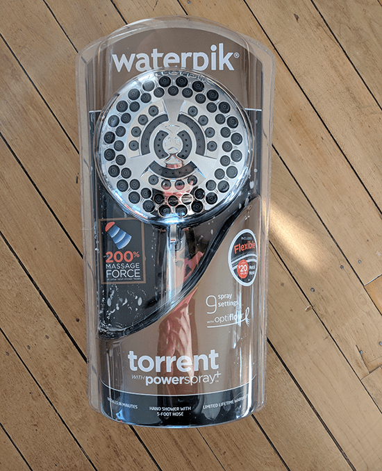 Waterpik-Massaging-Shower-Head