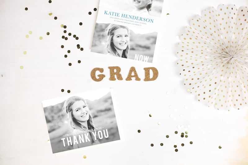Basic_Invite_Graduation_announcements_and_invitations